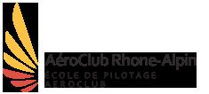 Aéroclub Rhône-Alpin
